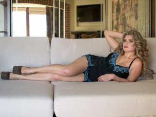 Watch Woman_XOXO cam