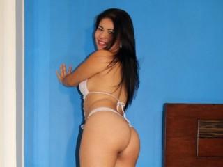 Maria_anttonella