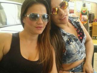 Watch colombianitas_hot cam