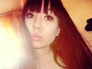 Megan_Popsy
