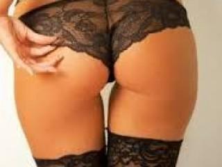 Sexy_Vita_