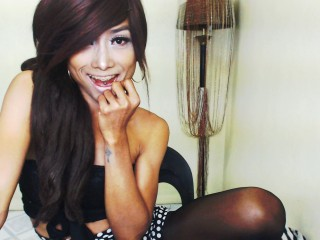 shynessMARIAAA - come and enjoy the world with my campany and i will make u happy
