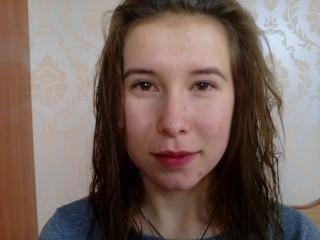 RebecaNova