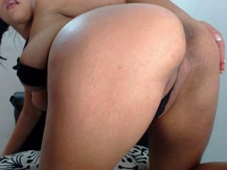 mariant_sweety