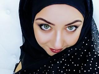 AliyahMuslim