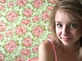 Watch Lisa_Lipps cam
