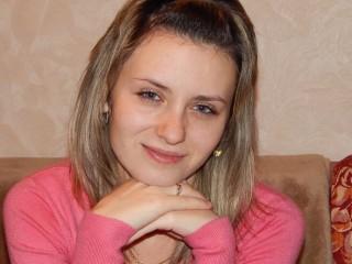 AdriannaDream
