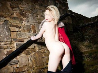 The_Yorkshire_Blonde