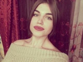 Anny_Beauty