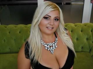 KaitlynDivine