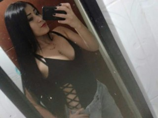 Evelyn_Cano