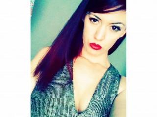 Carly_rose008