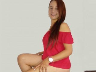 Sherlyn.vidal