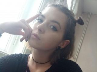 Watch Emily_Pretty cam