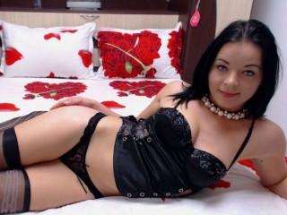 SexyGirl91