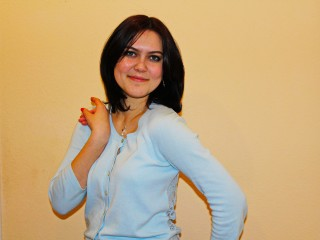 Watch Maria_Dear cam