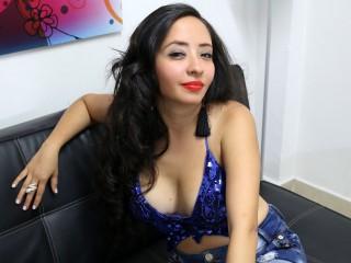 MelissaMori