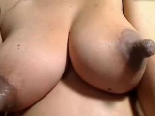 SPECIAL_SQUIRTXXX