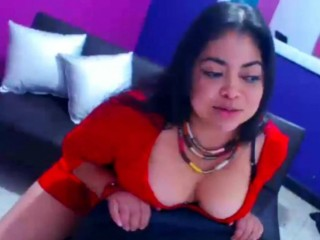 Watch princes_hotL cam