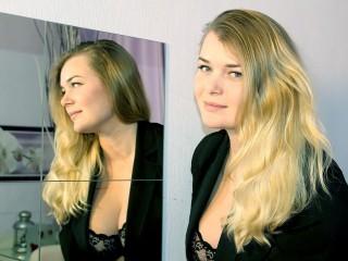 MikaelaLove