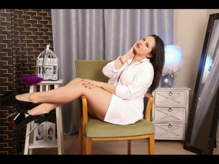 Watch Sophieleblanc cam