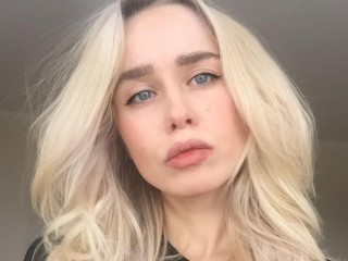 Watch Betty_Dream cam