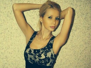Watch Pearl_Emely cam