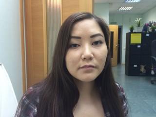 Miss.Liu