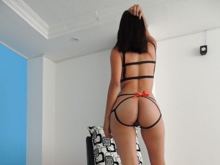 Estrella_milan