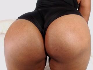 Sexyblkgodess201
