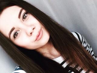 Natalie_22