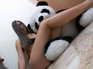 Anthonella_Wild