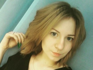 Bogdana_X