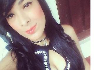 Bella_Hadid