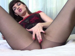 Watch HelanySexy1 cam