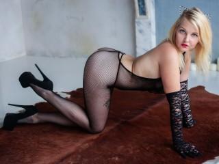 Watch Mia_Blonde cam