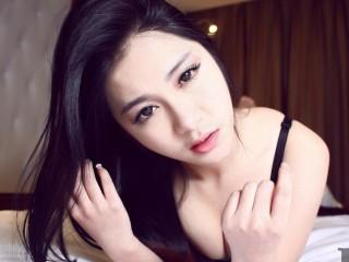Christina_sasa