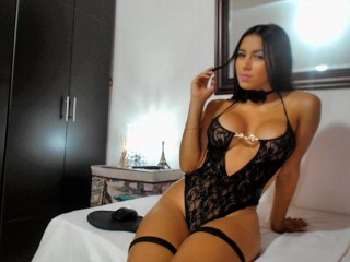 Watch Anaislovers cam