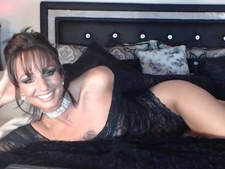 Watch Maria_Rizzo cam