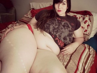 Watch xLadySublimex cam
