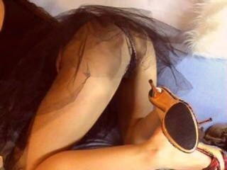 Watch AnaBelle1 cam