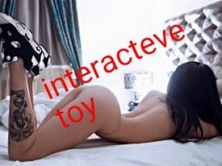 Watch Emma_Holiday cam
