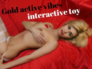 AbbyxLuv: Live Cam Show