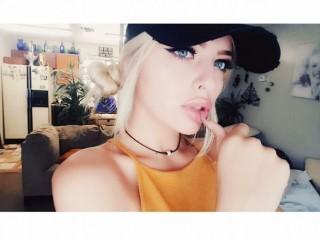 Watch Jessica_Hope cam