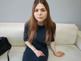 Watch Heavenlyrebecca cam