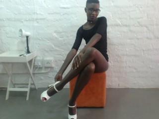 Watch Legs4Days cam