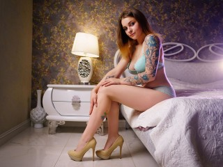 Watch Lagerta_One cam