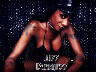 Miss_DarkNess