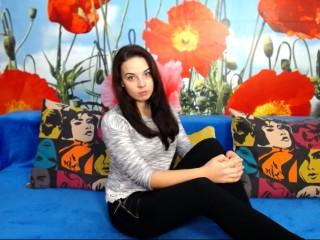 Watch VeronikaMilson cam