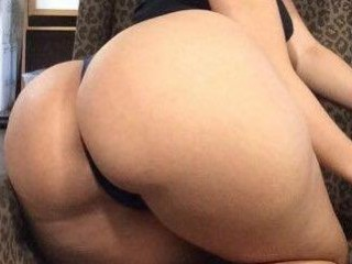 Juicy_LatinXXX